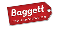 Baggett Transportation