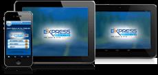 m.expresstrucktax.com